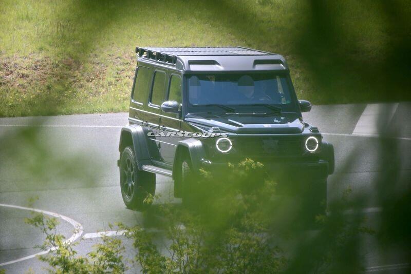 mercedes-benz-g550-4-4-2021-huong-toi-phong-cach-cua-ban-goc