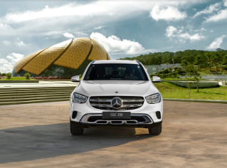 mercedes-benz-glc-200