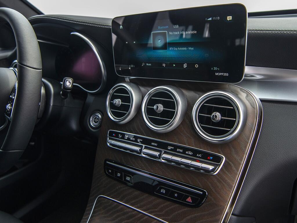 mercedes-benz-glc-2020-ra-mat-viet-nam-gia-tu-1-75-ty-dong