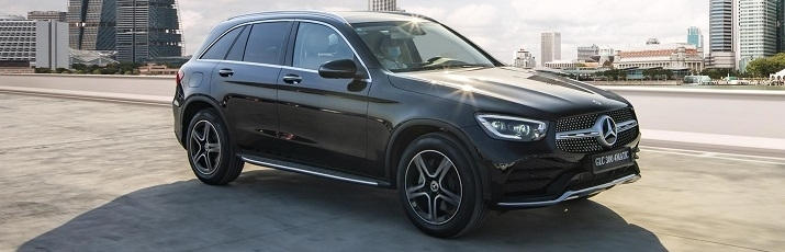 mercedes-benz-glc-300-4matic