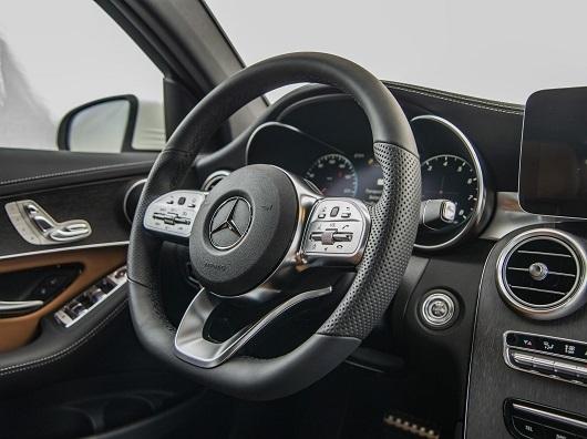 mercedes-benz-glc-300-4matic-coupe-