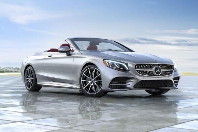 mercedes-benz-xem-xet-viec-khai-tu-s-class-coupe-va-convertible
