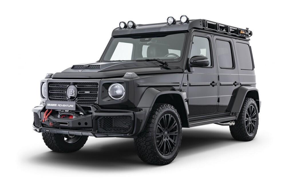 mercedes-g-class-voi-goi-do-off-road-brabus-adventure