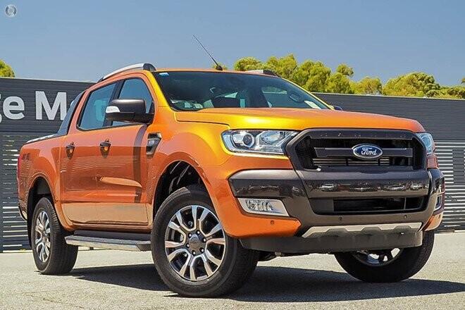 Mercedes GLC và Ford Ranger dính án triệu hồi tại Việt Nam - Hình 2
