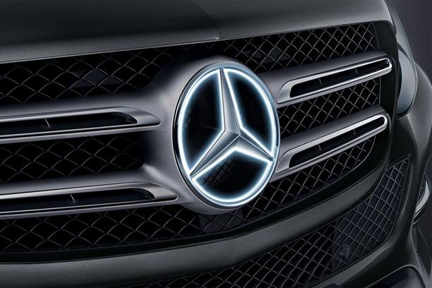mercedes-trieu-hoi-xe-vi-loi-logo-phat-sang-1.jpg