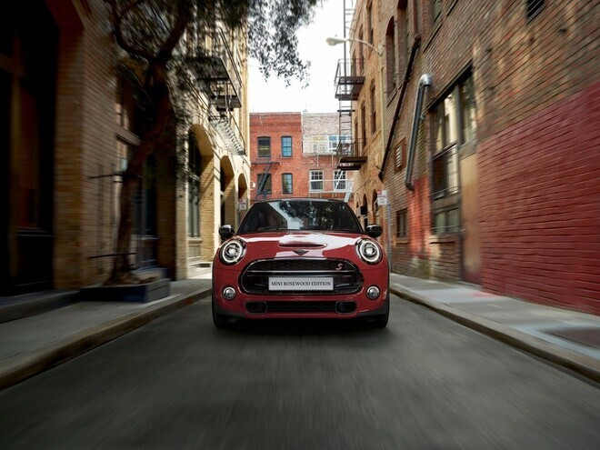 mini-cooper-s-rosewood-limited-edition-chi-duoc-san-xuat-40-xe