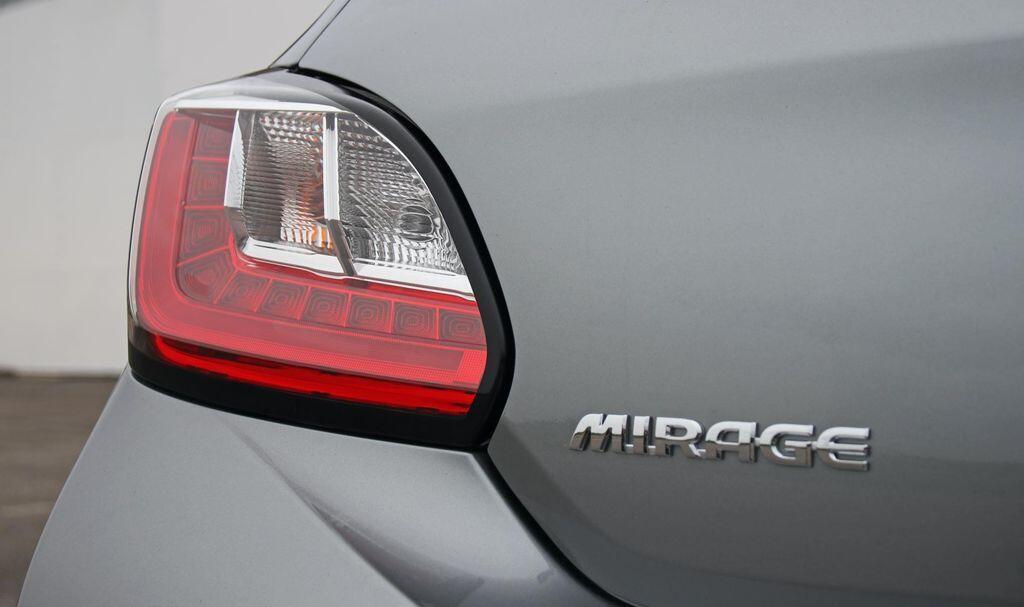 mitsubishi-mirage-facelift-2020-co-gia-re-bat-ngo