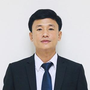 Mr. Vinh