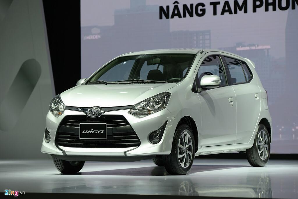 Mua oto 400 trieu nao de chay dich vu ngoai Hyundai i10 va Kia Morning hinh anh 2 Toyota_Wigo_zing_1.jpg