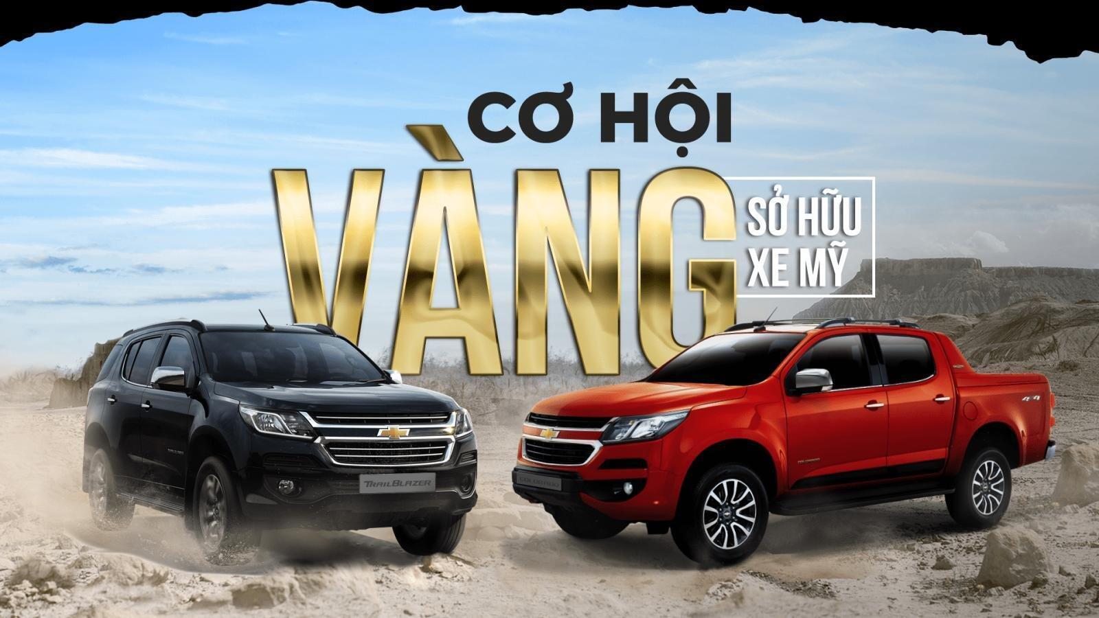 mua-xe-chevrolet-trong-thang-10-nhan-uu-dai-tri-gia-len-toi-150-trieu-dong