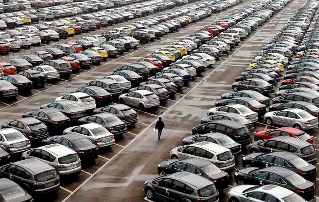 Năm 2018, thuế nhập khẩu về 0% có phải thời điểm thuận lợi để mua xe giá rẻ? - Hình 1