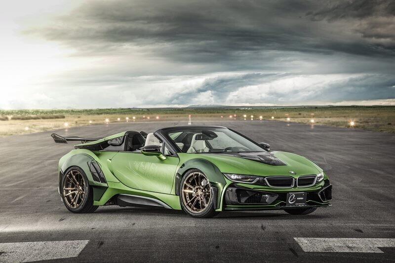 https://cdn.dailyxe.com.vn/image/ngam-bmw-i8-roadster-do-cuc-chat-lay-y-tuong-tu-xe-quan-su-11-65526j2.jpg?1555253041561