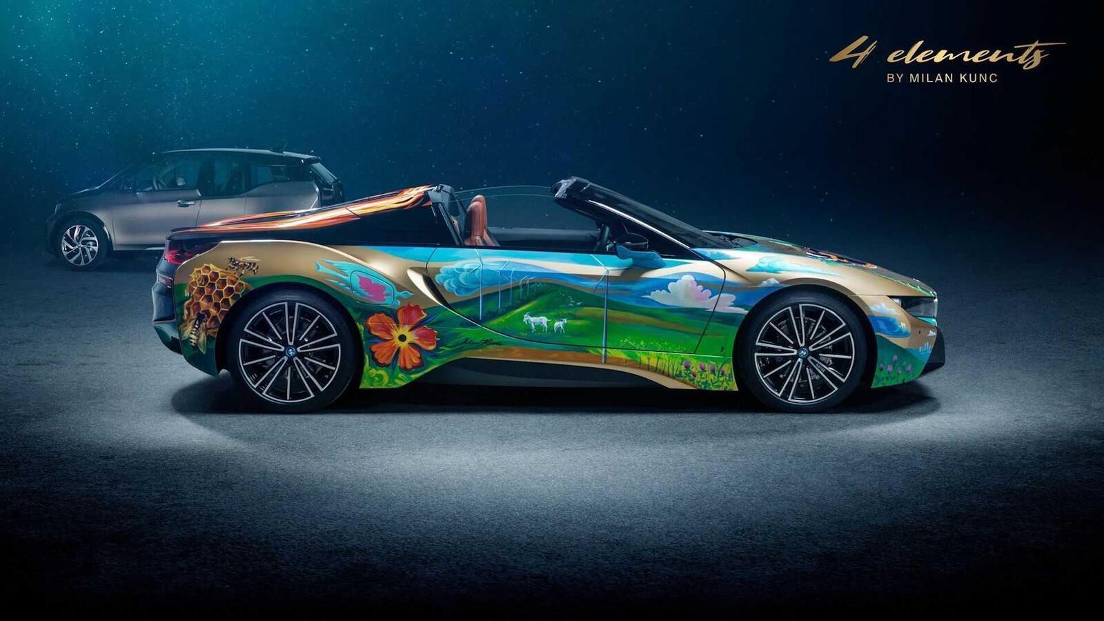 ngam-bmw-i8-roadster-phien-ban-nghe-thuat-hang-doc-sap-duoc-ban-dau-gia-3.jpg