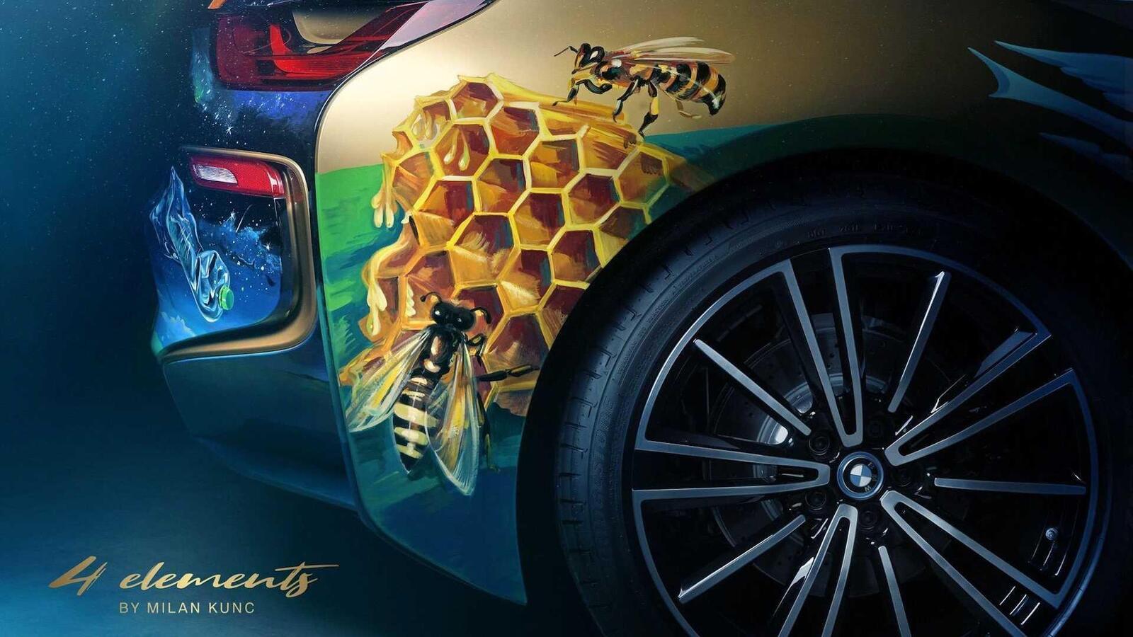 ngam-bmw-i8-roadster-phien-ban-nghe-thuat-hang-doc-sap-duoc-ban-dau-gia-6.jpg
