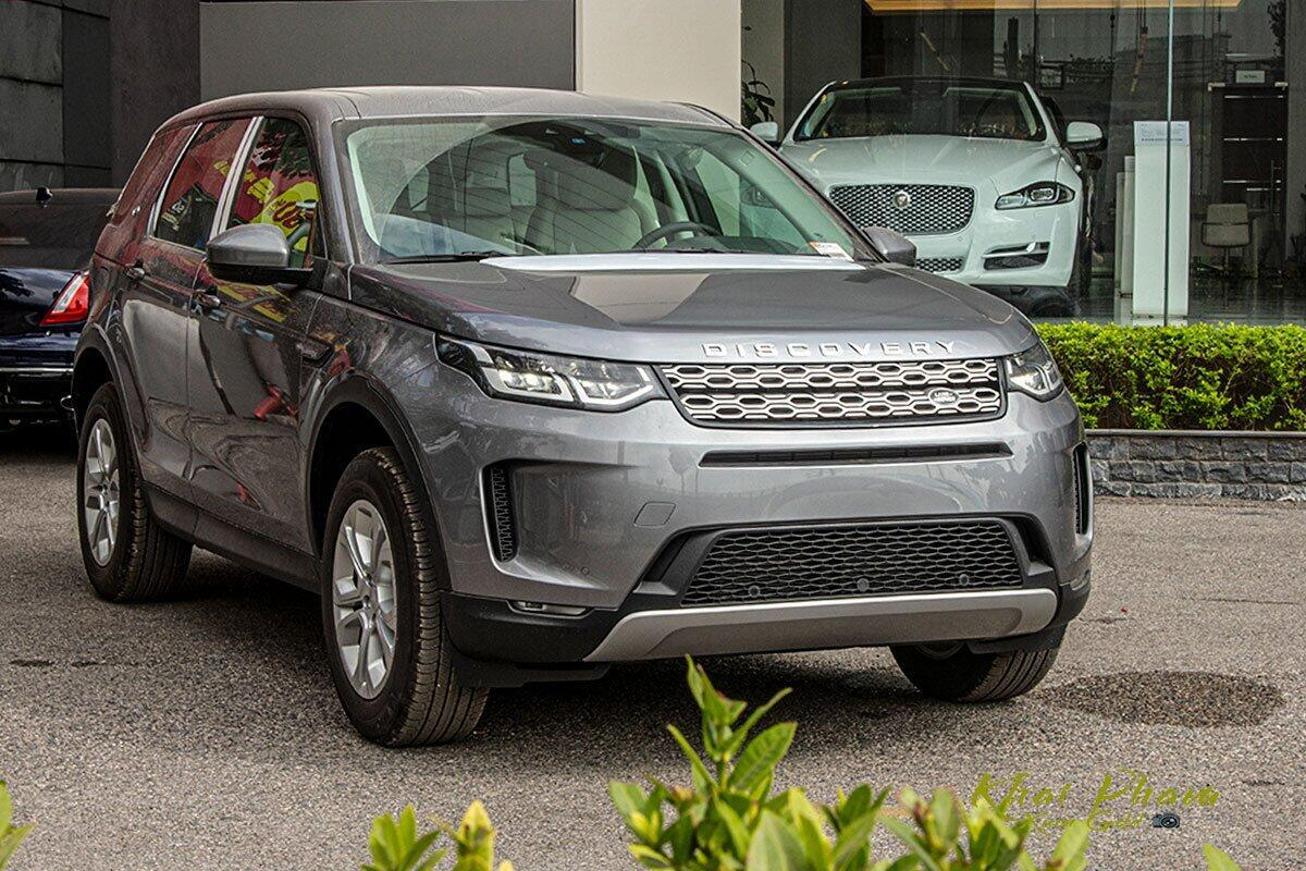ngam-bo-anh-chi-tiet-xe-land-rover-discovery-sport-s-2020-dau-tien-ve-viet-nam