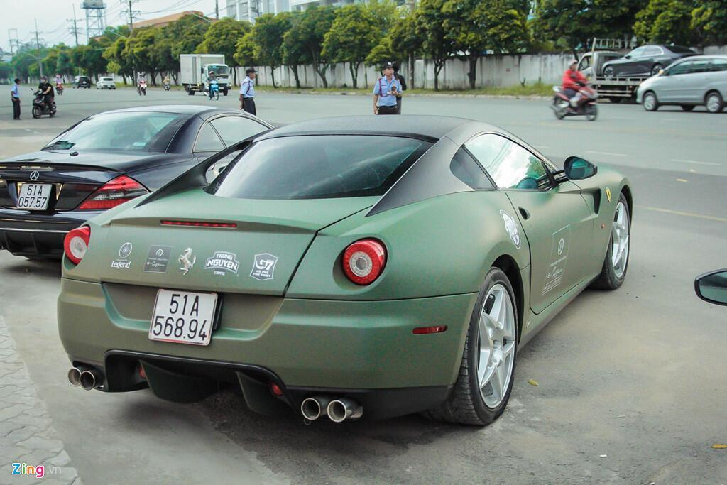 ngam-ferrari-599-gtb-duy-nhat-viet-nam-cua-ong-dang-le-nguyen-vu