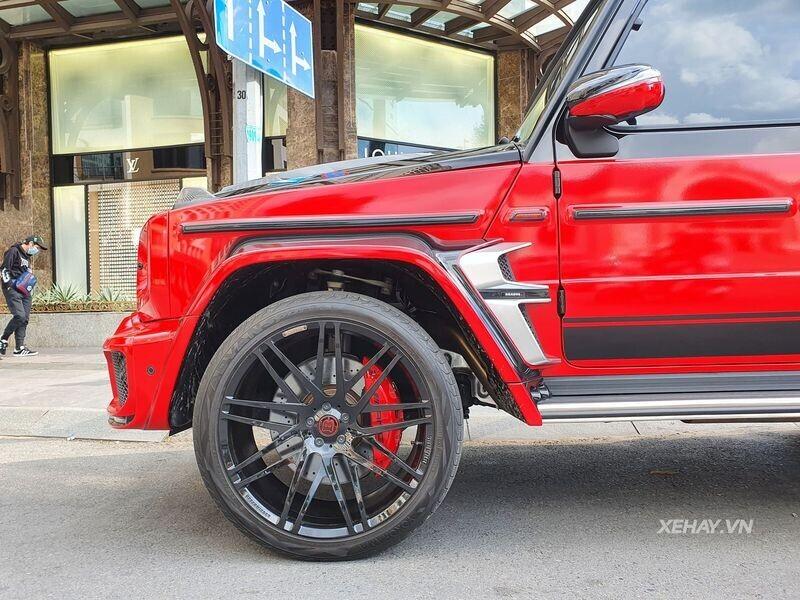 ngam-mercedes-amg-g63-edition-1-do-bodykit-brabus-700-widestar-khoe-dang-tren-pho-sai-gon