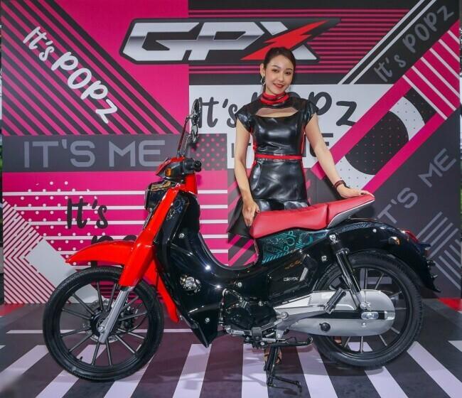 ngam-xe-moi-dep-khong-kem-honda-super-c125-gia-chi-31-85-trieu-dong