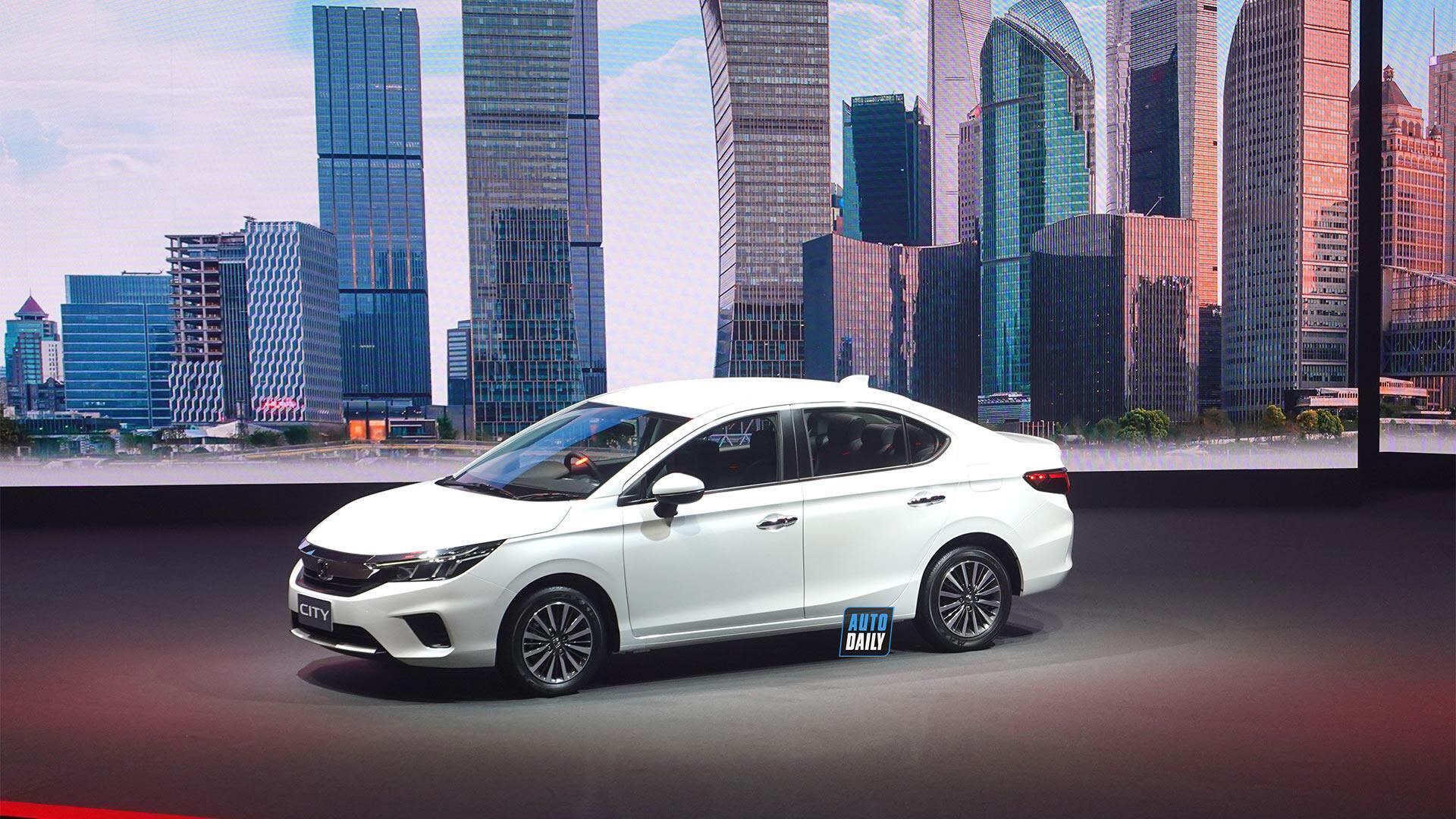 honda-city-2020-autodaily-06.jpg