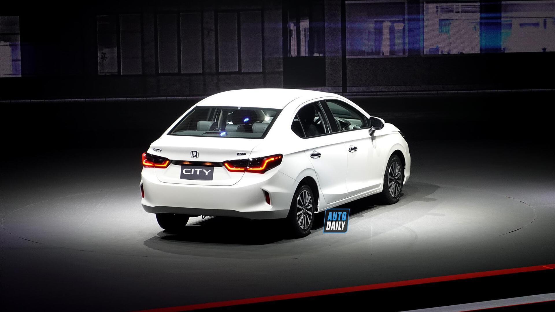 honda-city-2020-autodaily-05.jpg