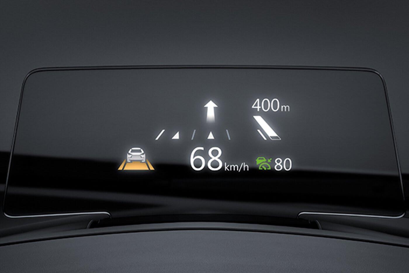 Ngày mai (16/5), Mazda3 2017 ra mắt tại Việt Nam - Hình 4
