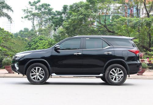 Nghị định 116 - nhập hay lắp, trận chiến sinh tử thị trường ôtô Việt - Hình 1