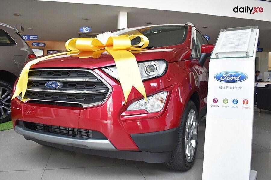 ngoai-that-ford-ecosport-2020-07.jpg