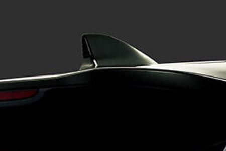 Ngoại thất Honda - Hình 8