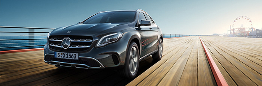 ngoai-that-mercedes-amg-gla-45-4matic-01.jpg