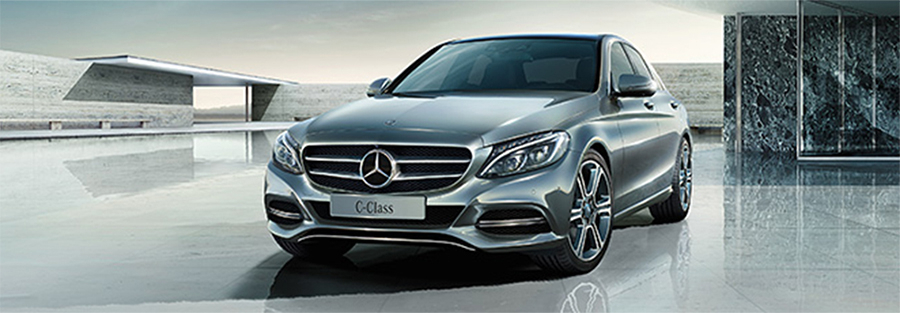 ngoai-that-mercedes-benz-c250-exclusive-01.jpg