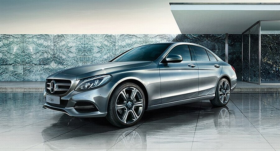 ngoai-that-mercedes-benz-c250-exclusive-02.jpg
