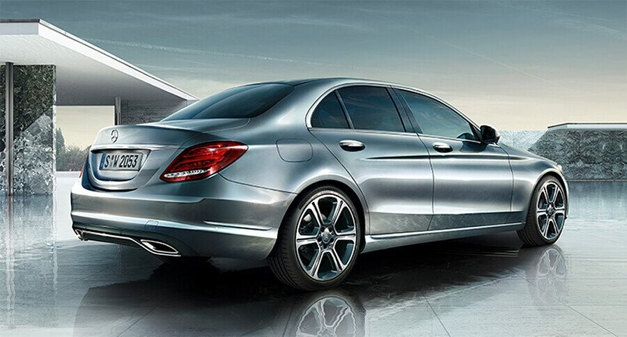 ngoai-that-mercedes-benz-c250-exclusive-03.jpg