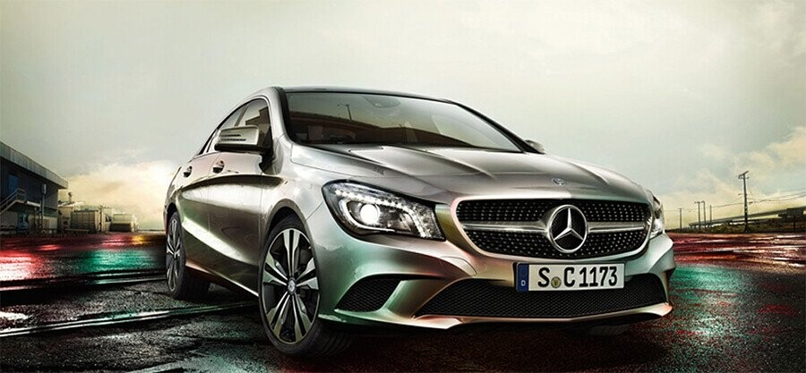ngoai-that-mercedes-benz-cla-250-4matic-03.jpg