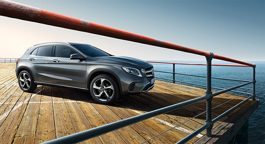 ngoai-that-mercedes-benz-gla-250-4matic-02.jpg