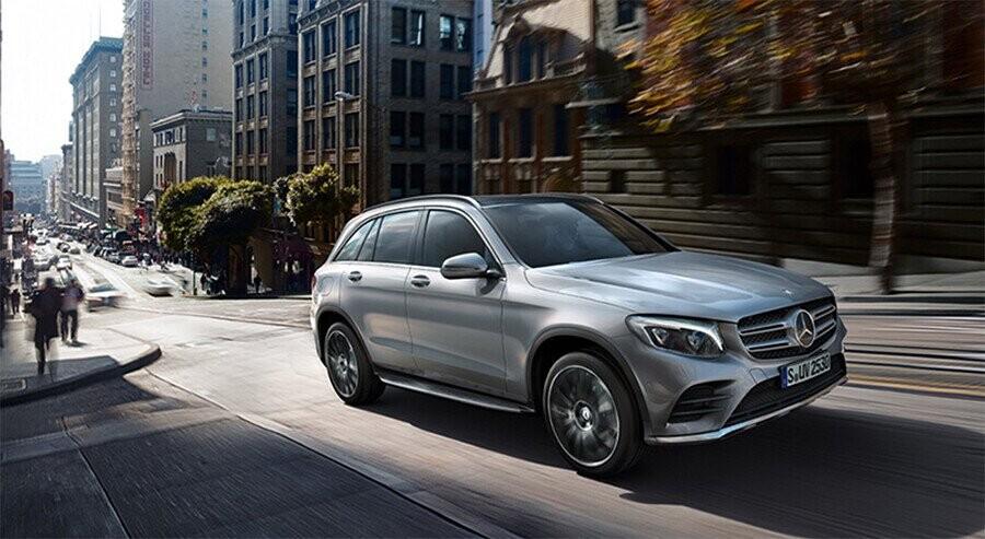 ngoai-that-mercedes-benz-glc-300-4matic-coupe-01.jpg
