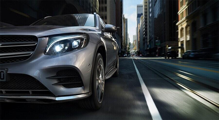 ngoai-that-mercedes-benz-glc-300-4matic-coupe-03.jpg