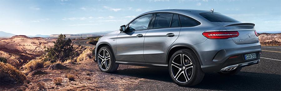 ngoai-that-mercedes-benz-gle-400-4matic-exclusive-01.jpg