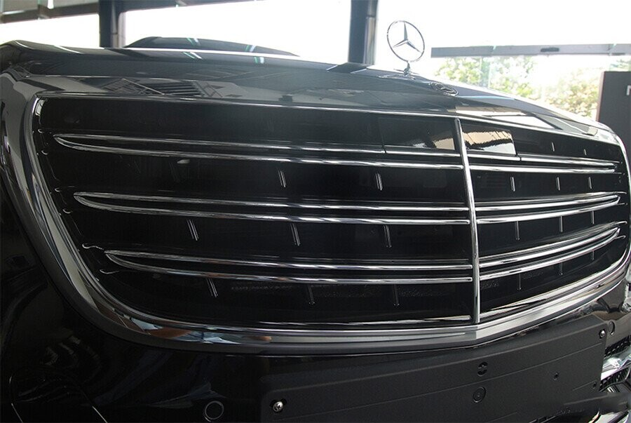 ngoai-that-mercedes-benz-s450l-luxury-02.jpg