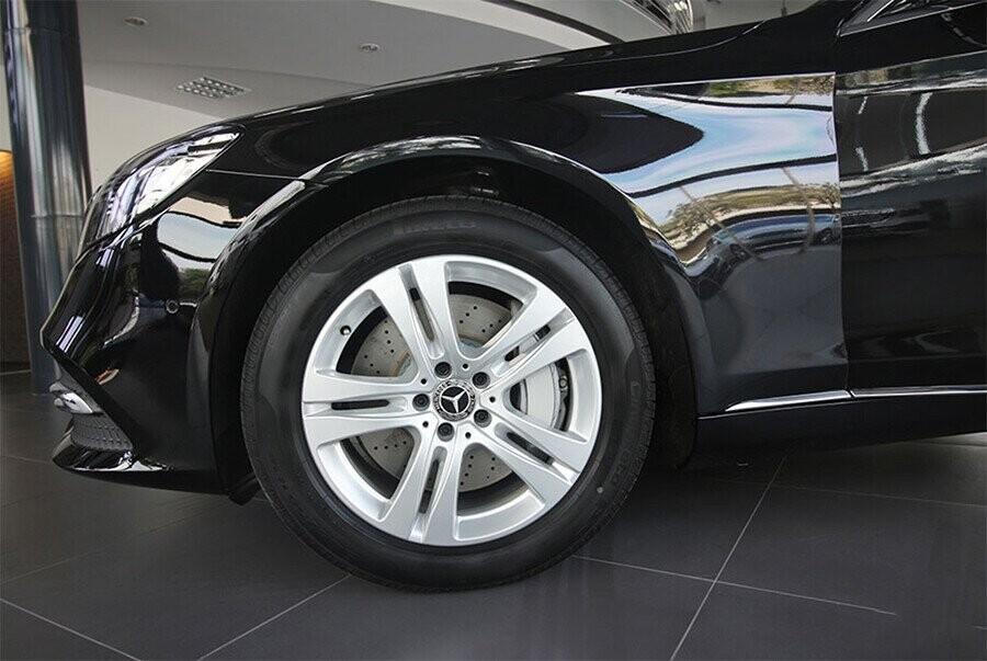 ngoai-that-mercedes-benz-s450l-luxury-04.jpg
