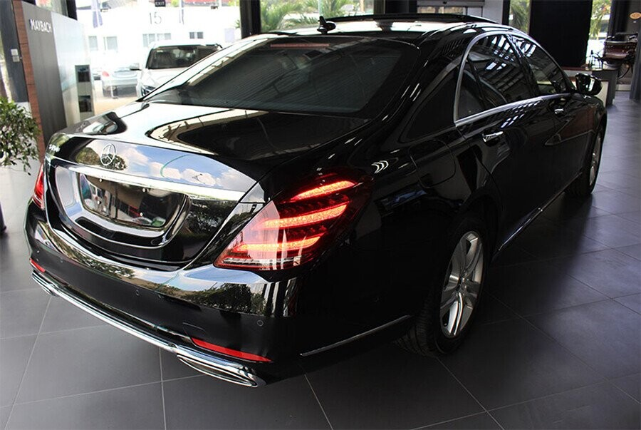 ngoai-that-mercedes-benz-s450l-luxury-05.jpg