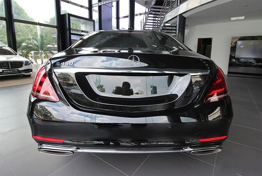 ngoai-that-mercedes-benz-s450l-luxury-06.jpg