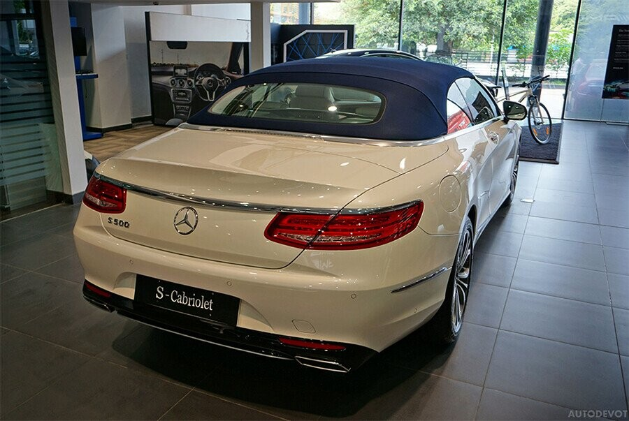 ngoai-that-mercedes-benz-s500-cabriolet-02.jpg