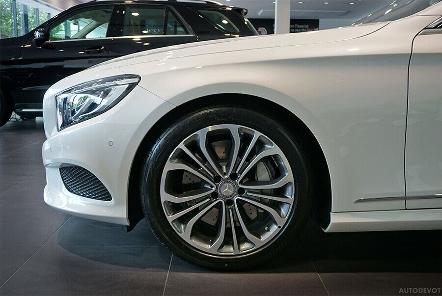 ngoai-that-mercedes-benz-s500-cabriolet-03.jpg