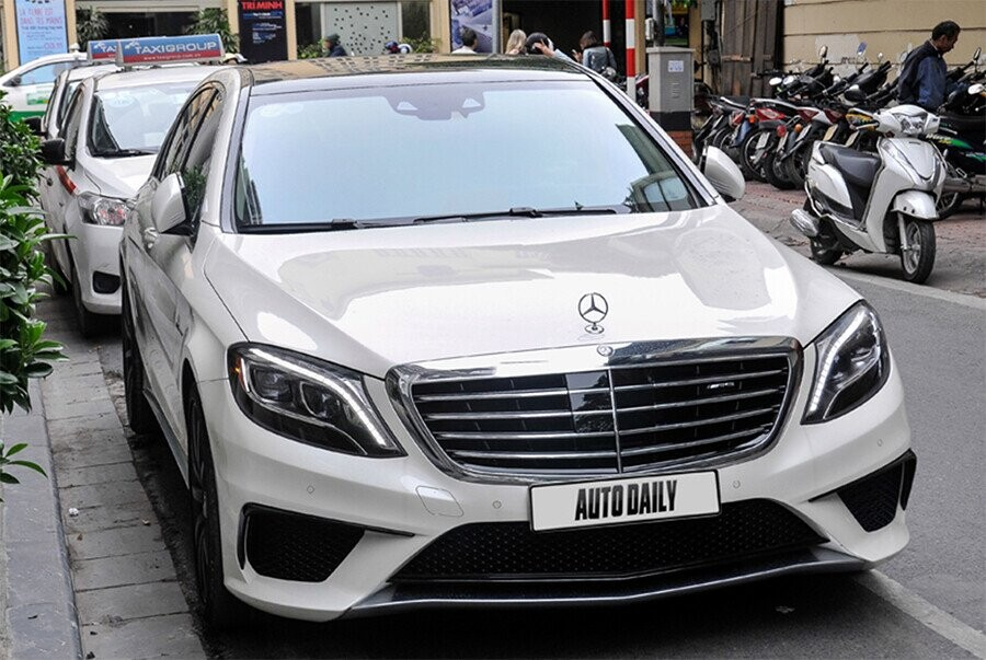 ngoai-that-mercedes-benz-s63-amg-4matic-01.jpg