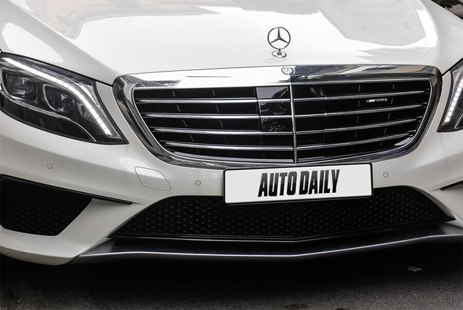 ngoai-that-mercedes-benz-s63-amg-4matic-03.jpg