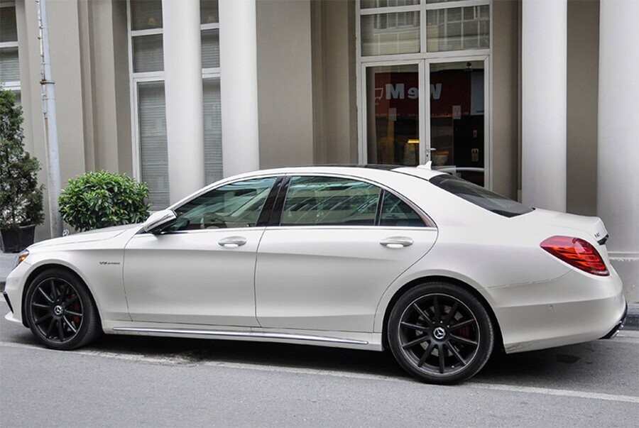 ngoai-that-mercedes-benz-s63-amg-4matic-05.jpg