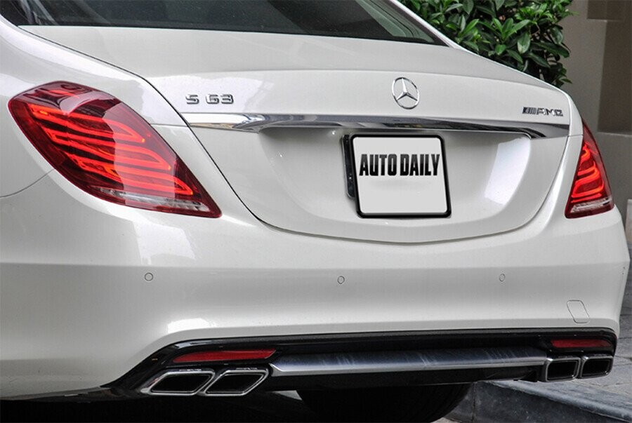 ngoai-that-mercedes-benz-s63-amg-4matic-06.jpg