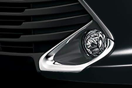 Cụm đèn Toyota Camry 2.5 Q