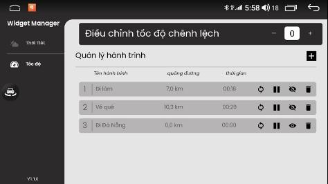 nguoi-dung-danh-gia-kia-seltos-sau-hanh-trinh-ha-noi-da-nang-van-hanh-an-tuong-an-xang-nho-giot