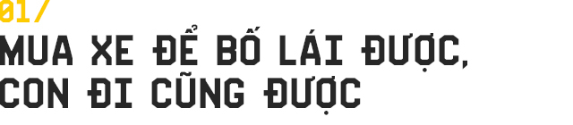 nguoi-dung-danh-gia-toyota-rush-sau-nua-nam-su-dung-nguoc-dong-so-dong-nhung-day-bat-ngo